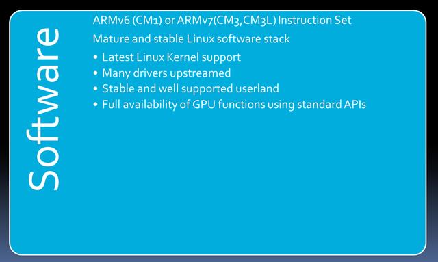170119_RaspberryPiComputeModule_003_software.png